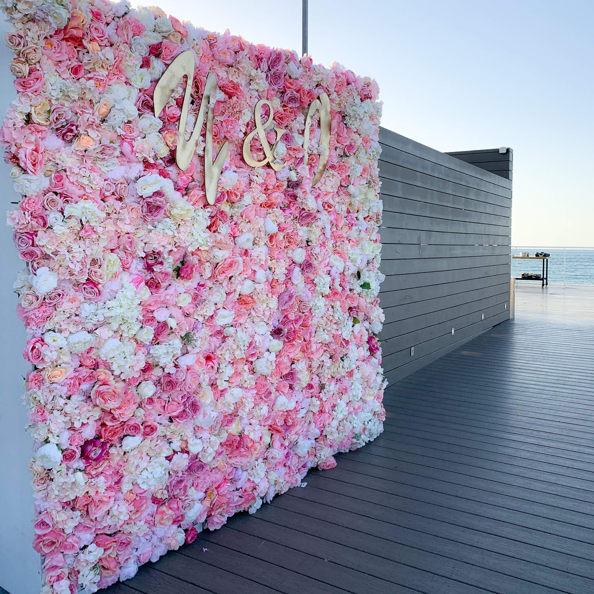 קיר פרחים_03