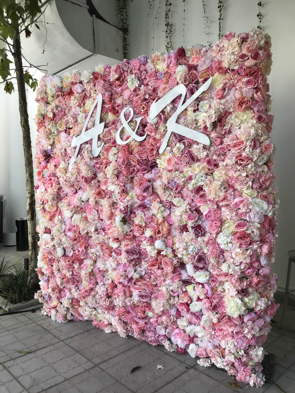 קיר_פרחים(005)
