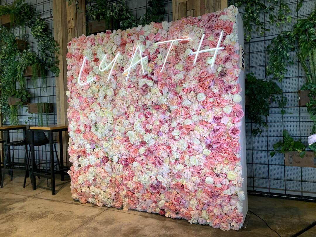 קיר_פרחים(0112)