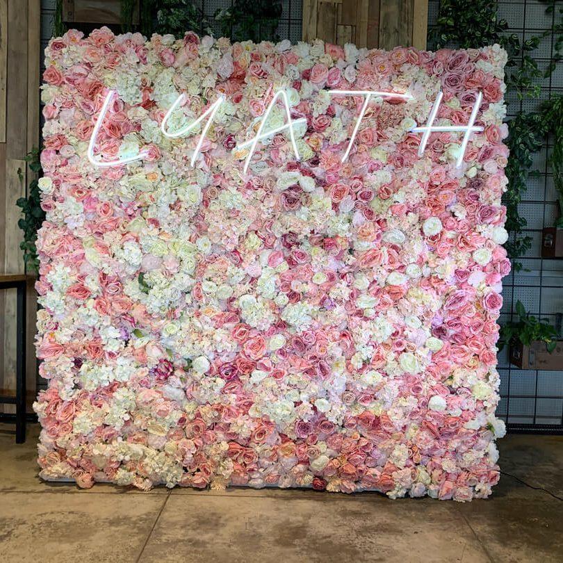 קיר_פרחים(0111)