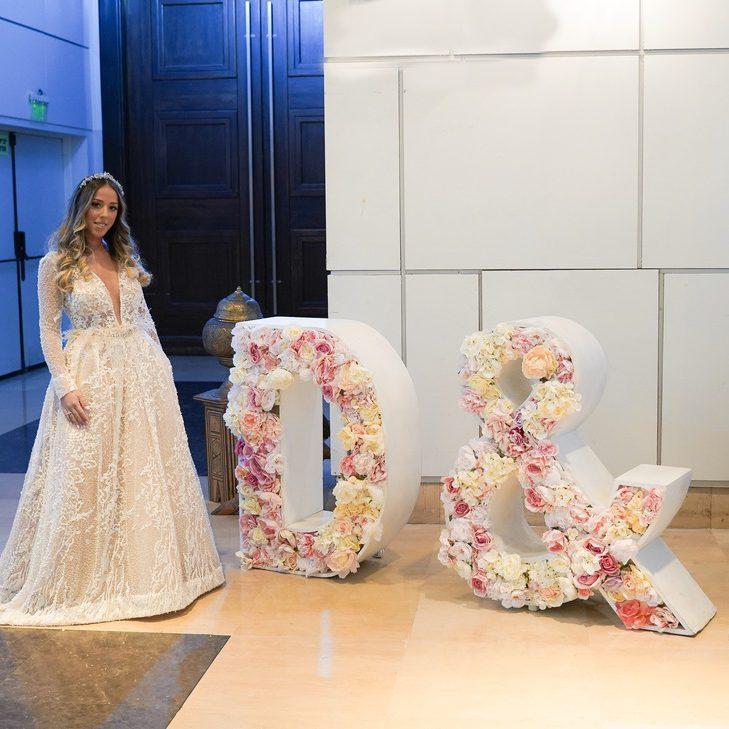 אותיות-לחתונה