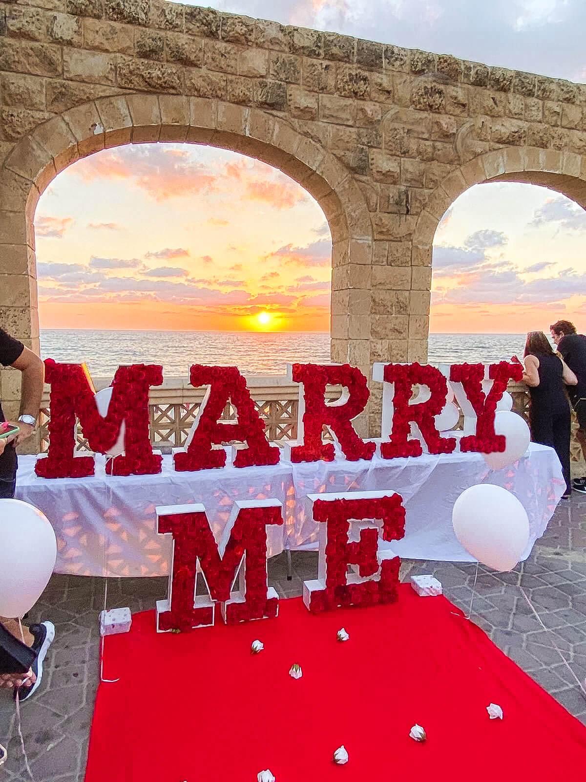 אותיות להצעת נישואין_021